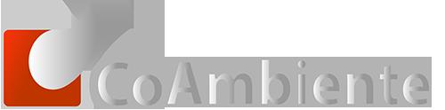 CoAmbiente – Consultora Ambiental